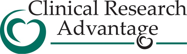Clinical Research Advantage Corporation